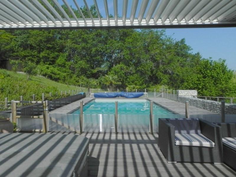 Venta  casa Agen 355000€ - Fotografía 2
