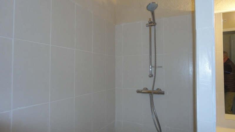 Rental house / villa St chamas 890€ CC - Picture 4