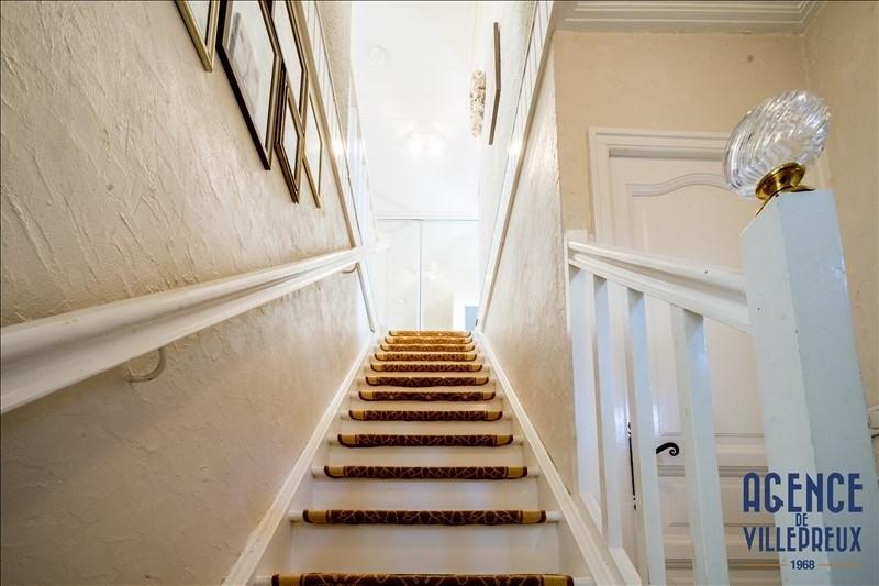 Vente maison / villa Villepreux 288000€ - Photo 6