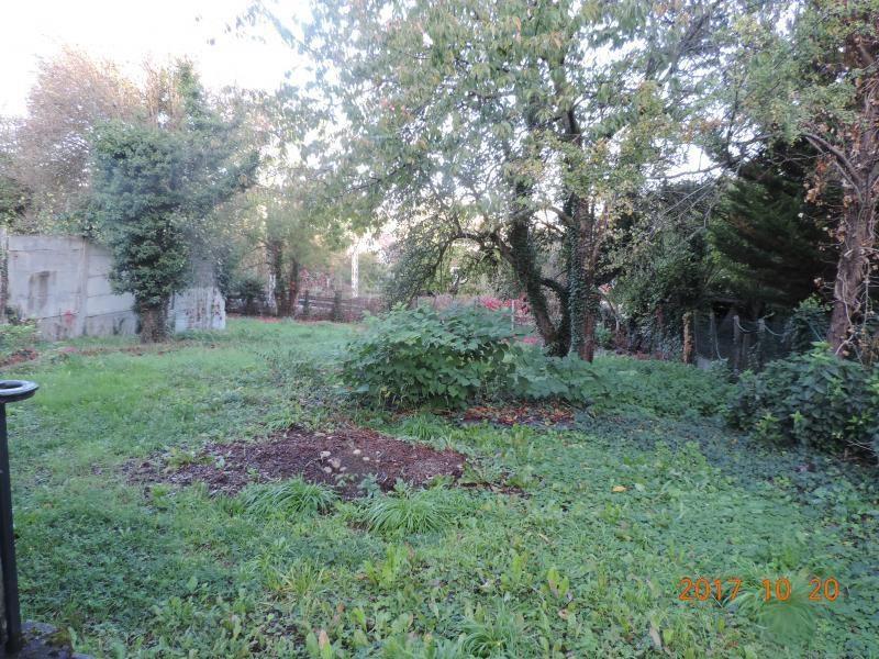 Vente terrain Antony 799000€ - Photo 1