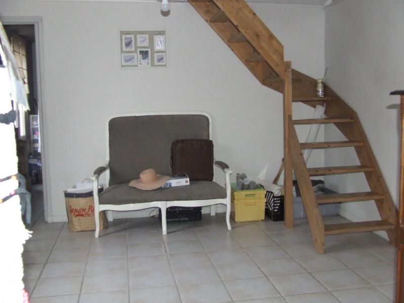 Vente maison / villa Notre dame de bondeville 160000€ - Photo 4