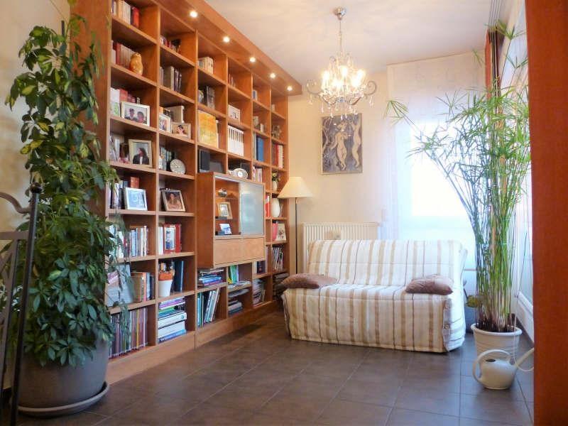 Vente appartement Haguenau 299000€ - Photo 5