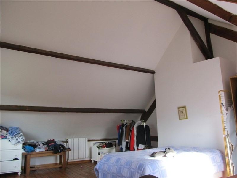 Sale house / villa La bonneville sur iton 159000€ - Picture 8