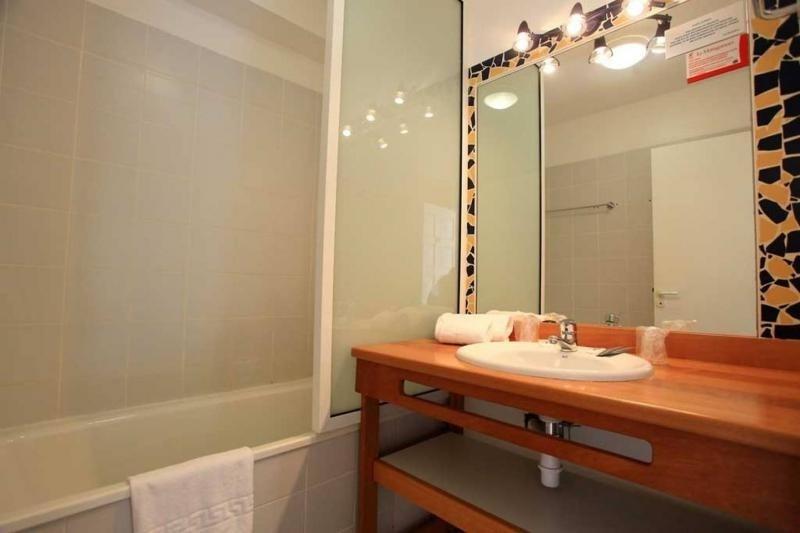 Sale apartment St francois 170500€ - Picture 7