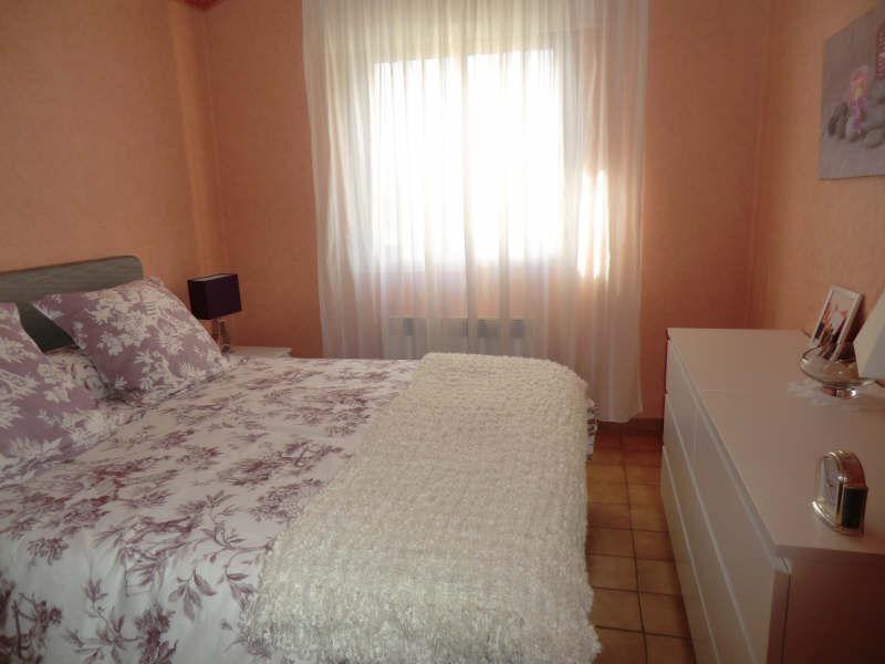 Sale apartment Argeles sur mer 240000€ - Picture 8