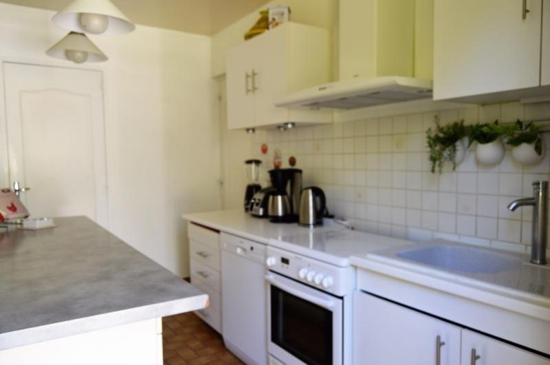 Vente maison / villa Trouville sur mer 254000€ - Photo 8