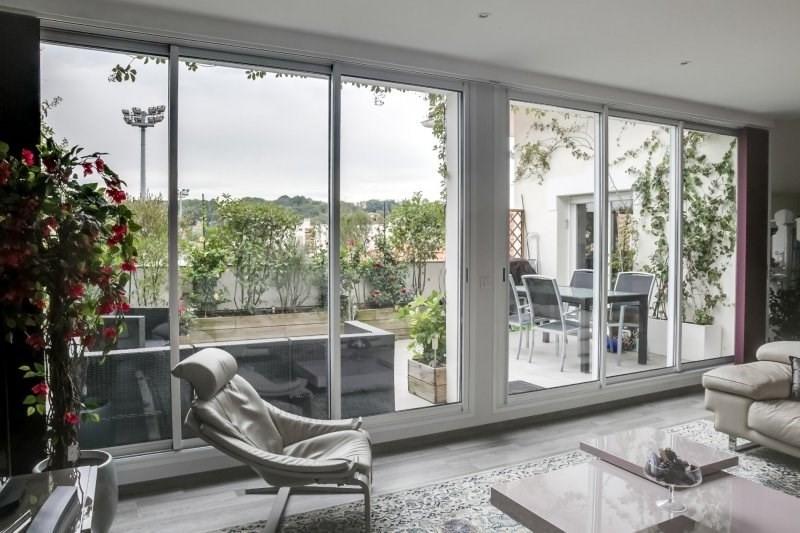 Vente de prestige appartement Anglet 995000€ - Photo 1