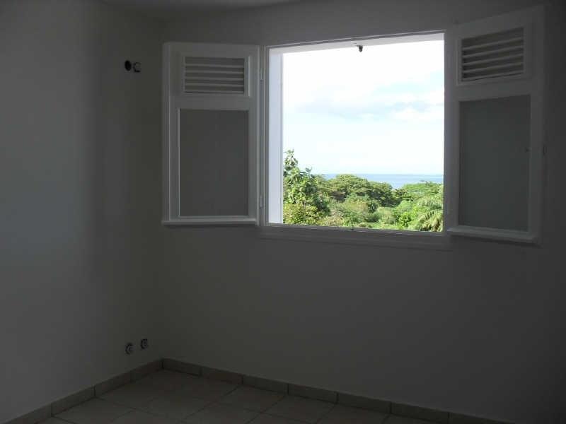 Rental house / villa Ste rose 850€ CC - Picture 5