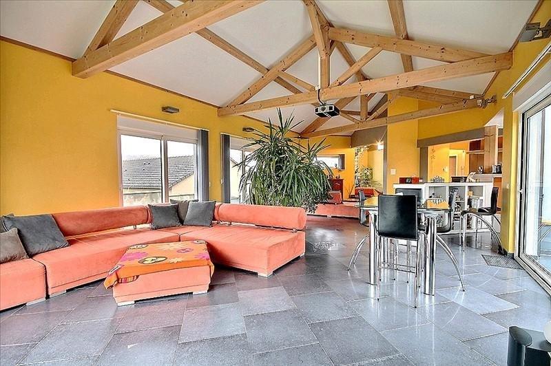 Vente de prestige maison / villa Inglange 680000€ - Photo 3