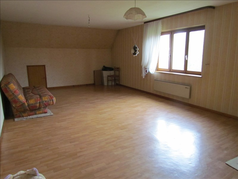 Vente maison / villa Truchtersheim 365 000€ - Photo 3