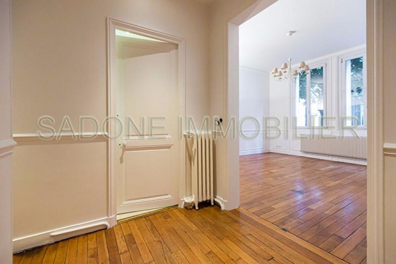 Appartement 80m² La Plaine des Sablons Neuilly sur Seine 92200 -