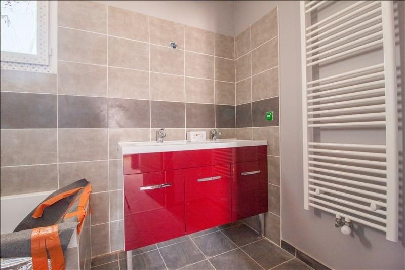 Vente maison / villa Lescar 149900€ - Photo 3