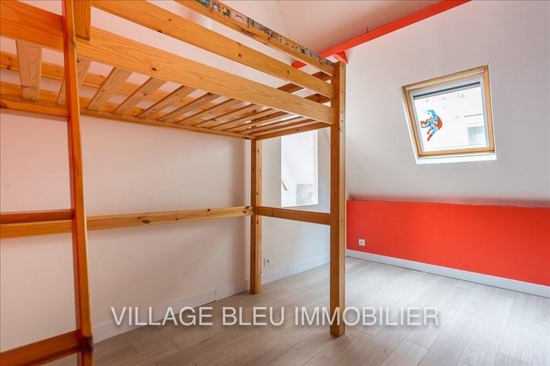 Sale loft/workshop/open plan Asnieres sur seine 845000€ - Picture 8