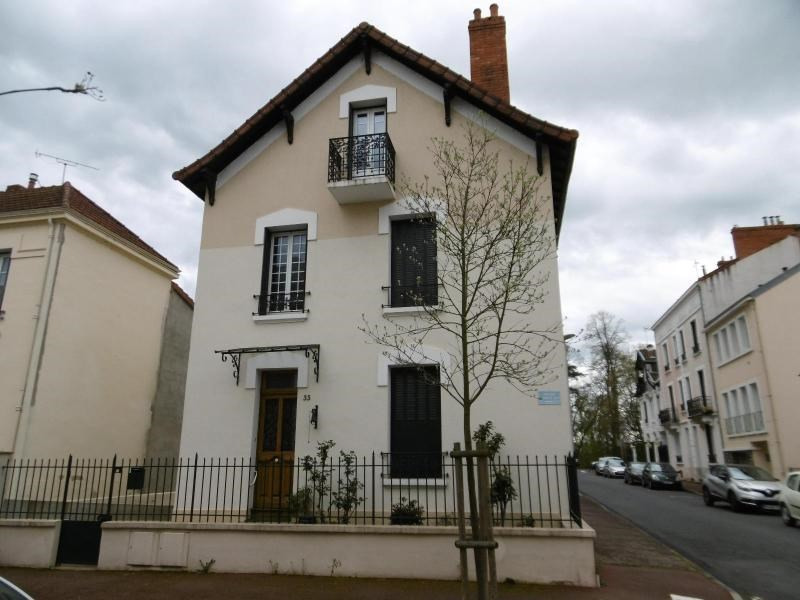 Vente maison / villa Vichy 291 000€ - Photo 1