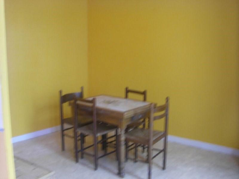 Rental apartment Vannes 350€ CC - Picture 5
