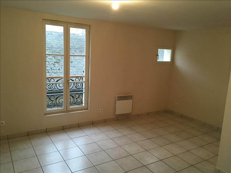 Location appartement Rambouillet 640€ CC - Photo 1