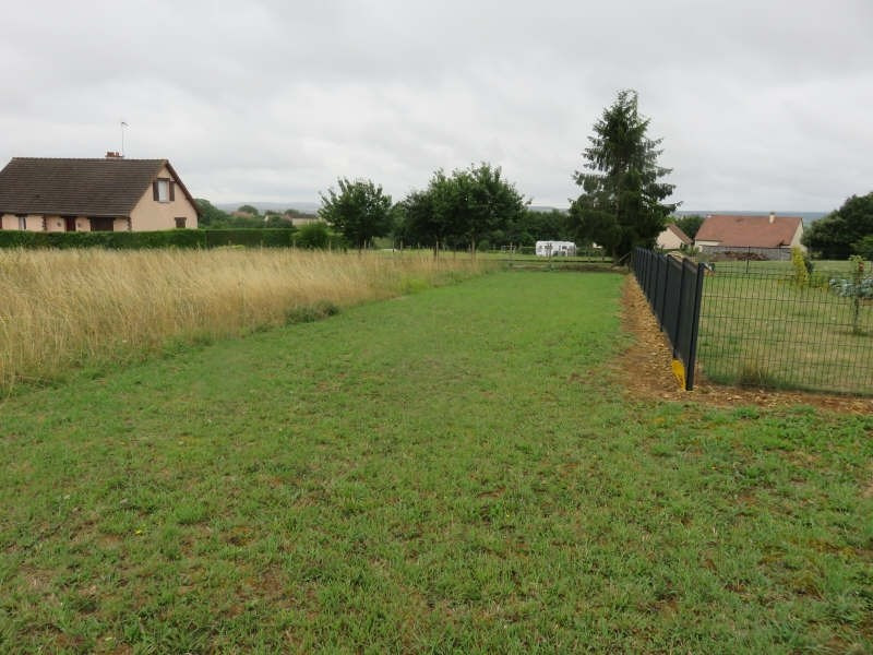 Vente terrain Alencon 23 000€ - Photo 1