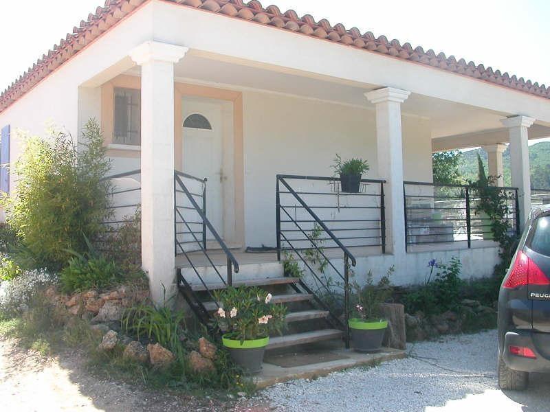 Vente maison / villa Flassans sur issole 244000€ - Photo 6