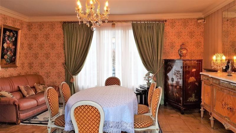 Vente maison / villa Sucy en brie 490000€ - Photo 3