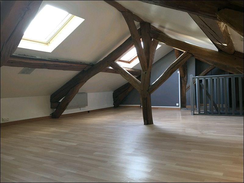 Location appartement Draveil 695€ CC - Photo 2