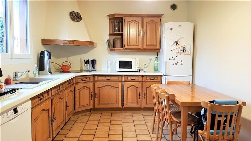 Sale house / villa Noiseau 429000€ - Picture 5