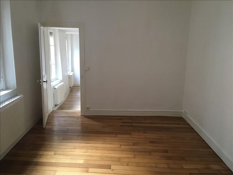 Location appartement St germain en laye 1 890€ CC - Photo 6