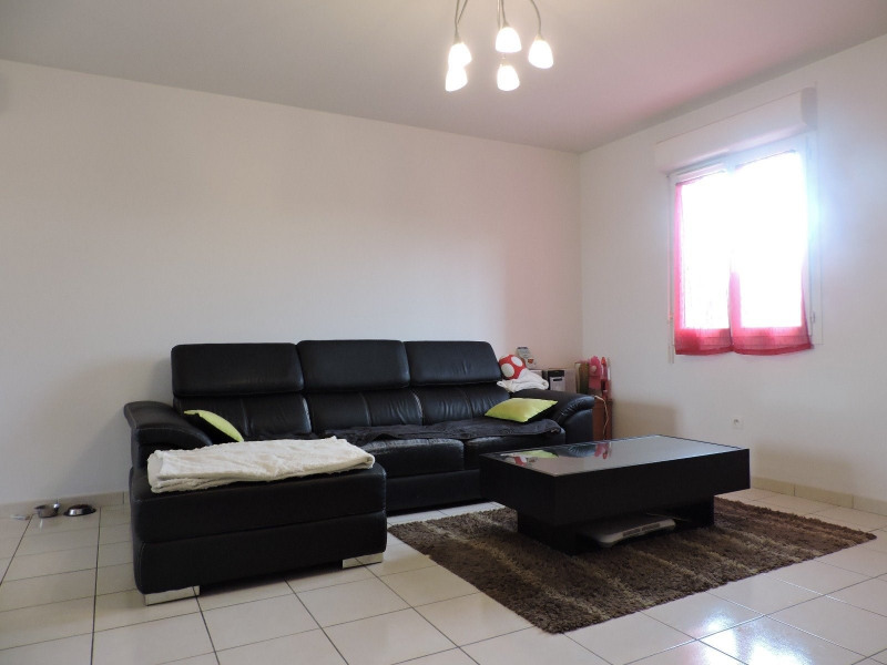 Rental house / villa Agen 750€ +CH - Picture 4