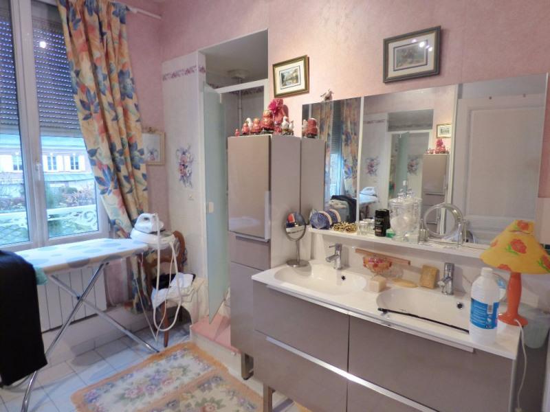 Vente maison / villa Les andelys 363000€ - Photo 6