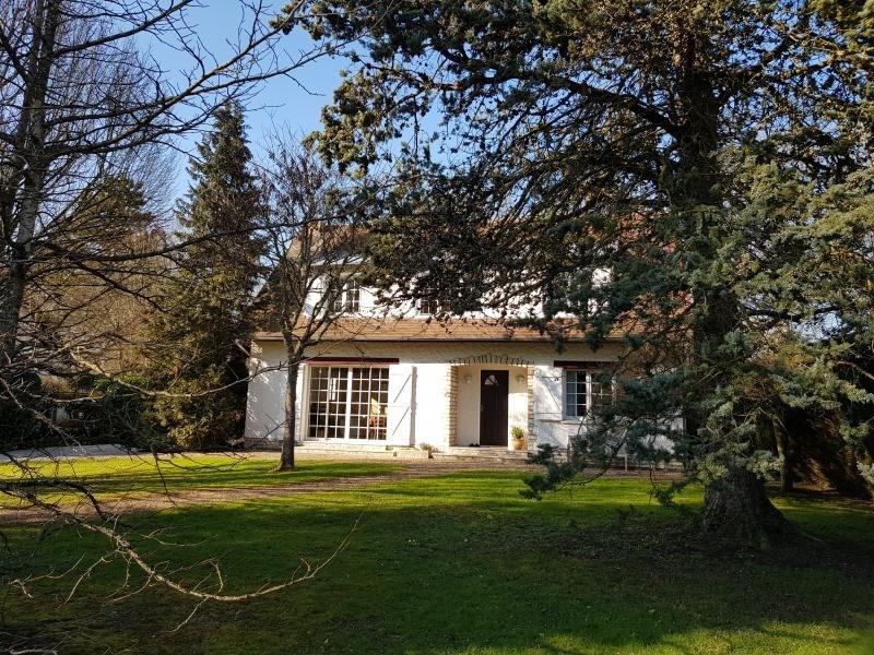 Vente maison / villa Le perray en yvelines 472500€ - Photo 2