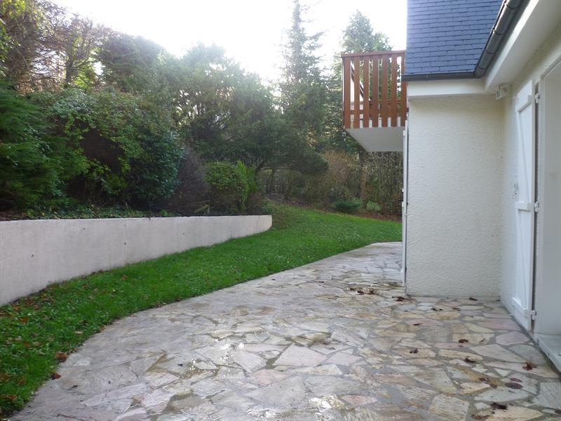 Vendita casa Montlignon 555000€ - Fotografia 11