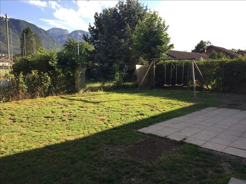 Vente maison / villa Bonneville 285000€ - Photo 5