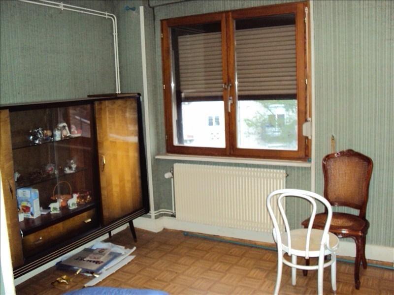 Vente maison / villa Mulhouse 140000€ - Photo 7