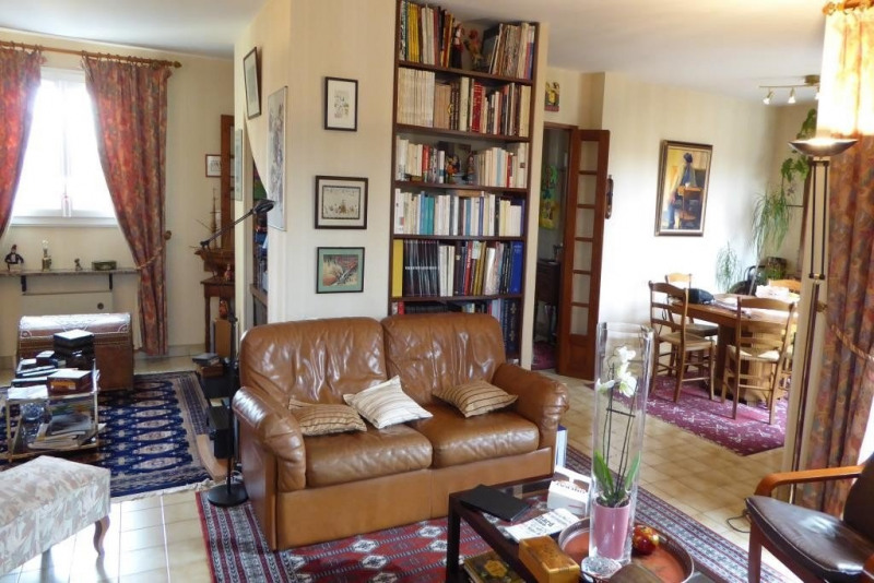 Vente appartement Rambouillet 372 000€ - Photo 3