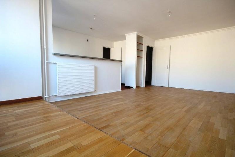 Vente appartement Maisons alfort 310000€ - Photo 2