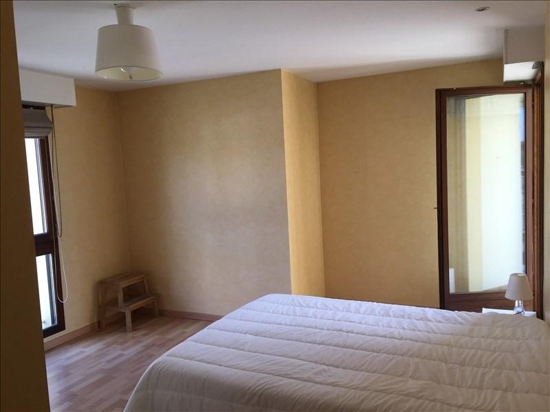 Sale apartment Vendenheim 166500€ - Picture 3