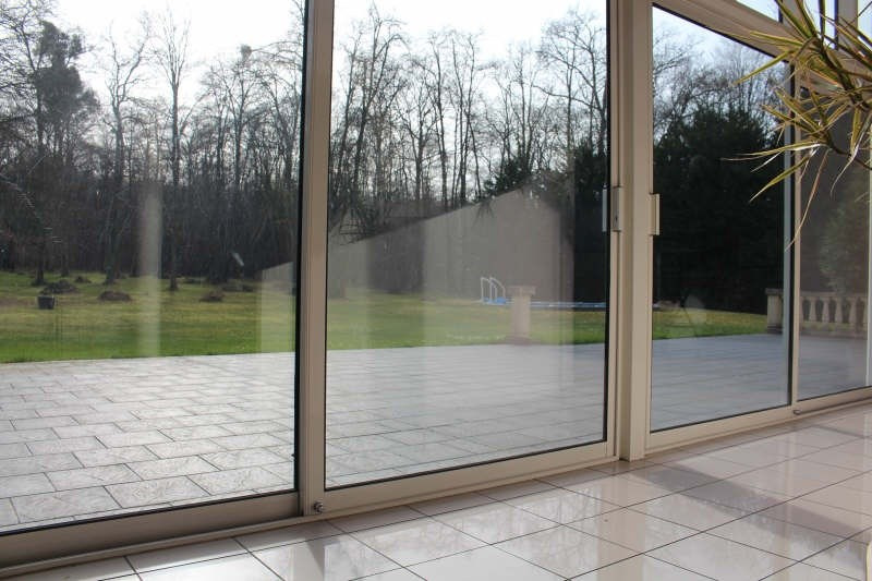 Deluxe sale house / villa Gouvieux 699000€ - Picture 7