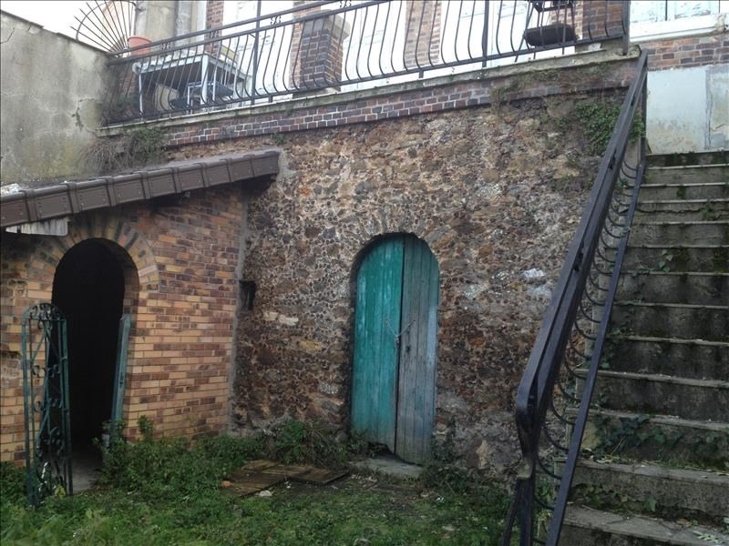 Vente appartement Villeneuve st georges 145000€ - Photo 2