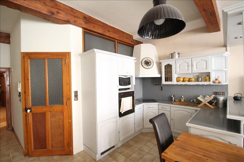 Vente appartement Chambery 186 000€ - Photo 8