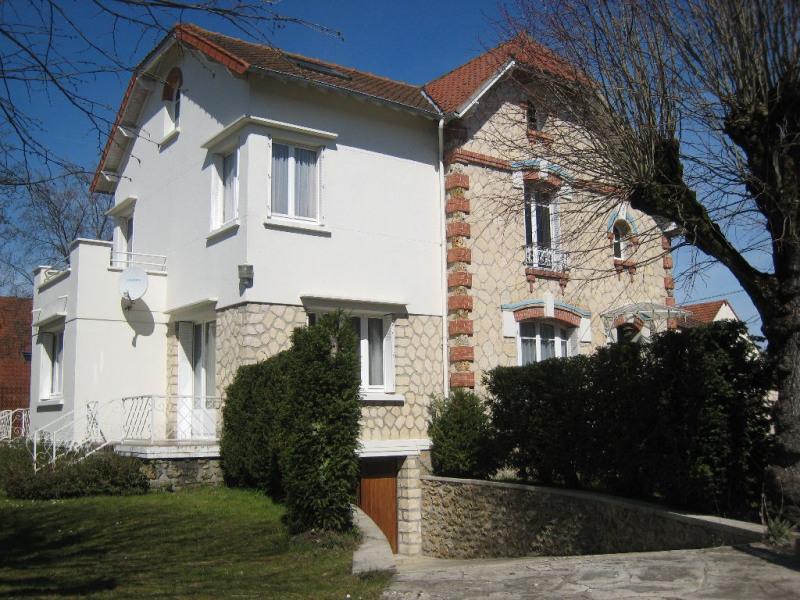 Vente de prestige maison / villa Conflans sainte honorine 745000€ - Photo 3