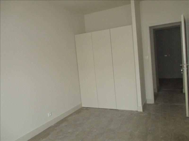 Rental apartment Nimes 584€ CC - Picture 5