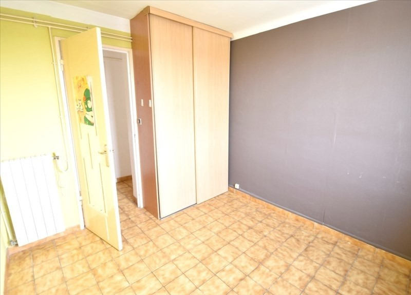 Vente appartement Montpellier 200000€ - Photo 7