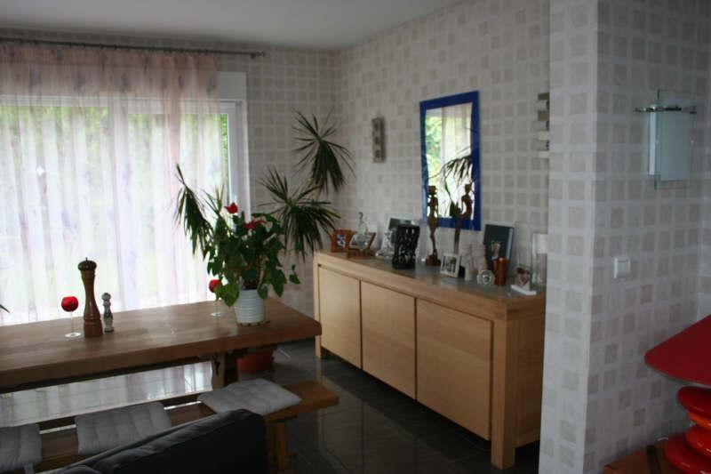 Vente de prestige maison / villa Eckartswiller 487500€ - Photo 2