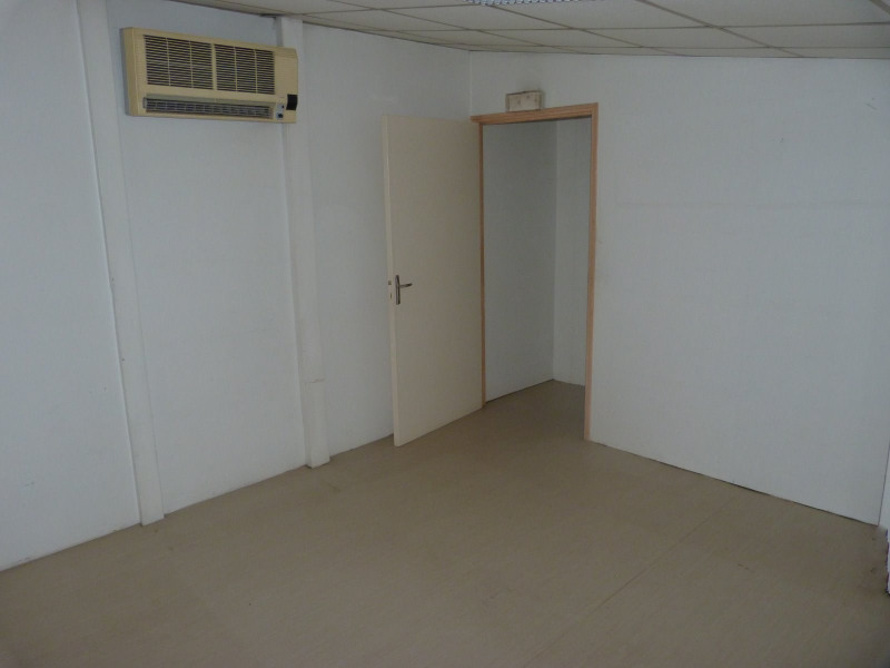 Vente local commercial Baie mahault 118 000€ - Photo 3