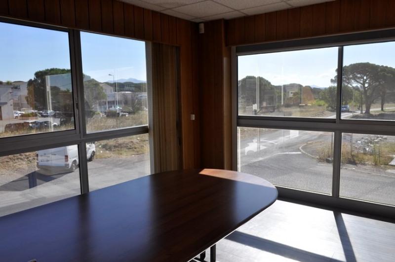 Location Bureau Puget-sur-Argens 0