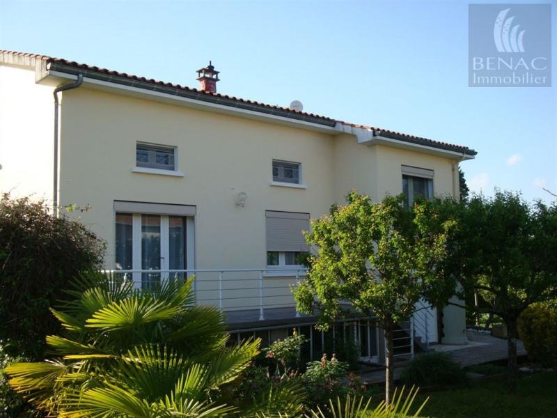 Vendita casa Albi 276000€ - Fotografia 1