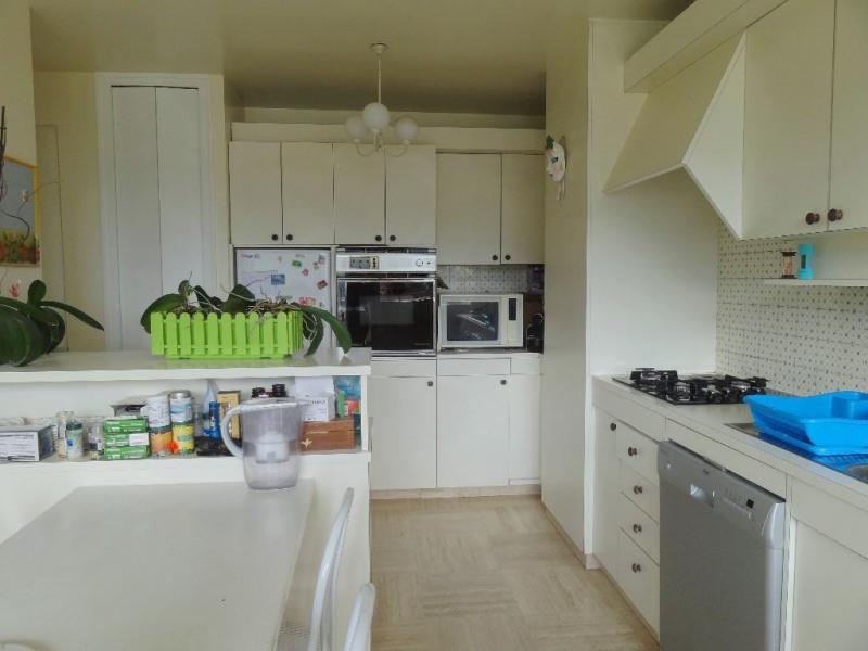 Sale apartment Annemasse 479000€ - Picture 3