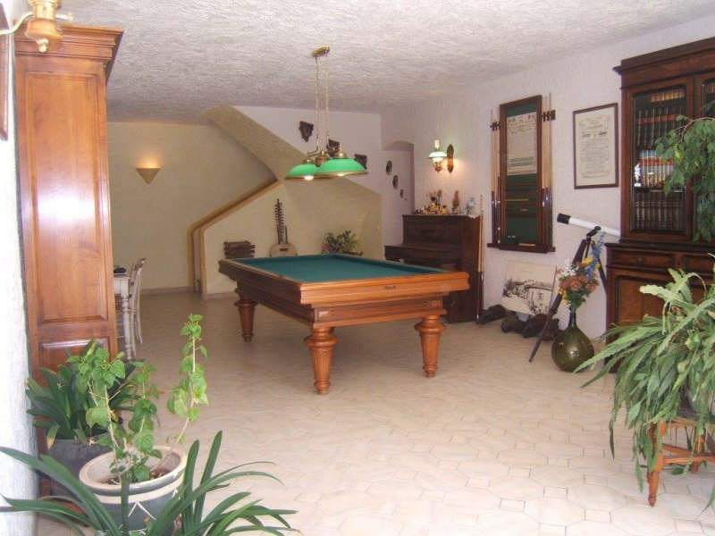 Vente de prestige maison / villa Barret sur meouge 970000€ - Photo 6