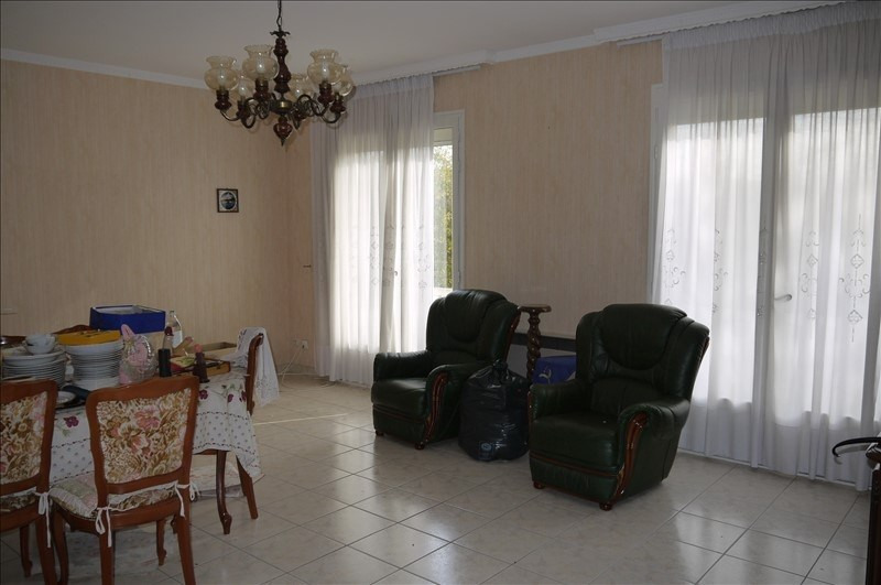 Vente maison / villa Vienne 230 000€ - Photo 5