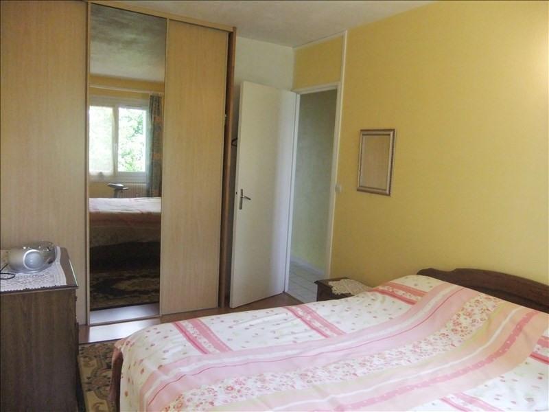 Vente appartement Fleury les aubrais 107000€ - Photo 3