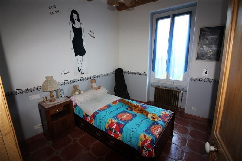 Продажa дом Le thor 420000€ - Фото 7